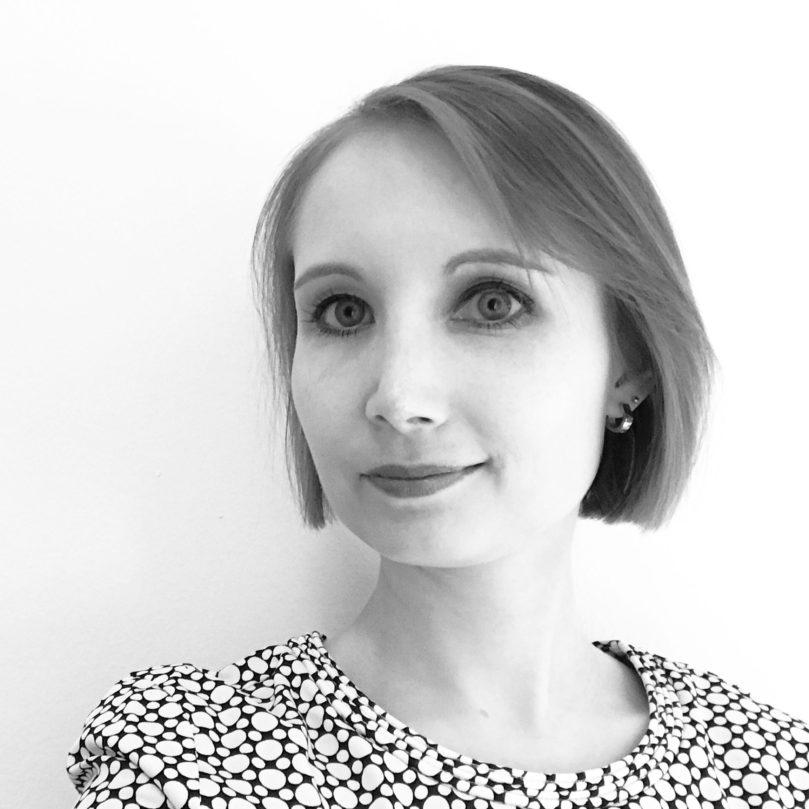 5 Fragen an: Dr. Angelika Schoder
