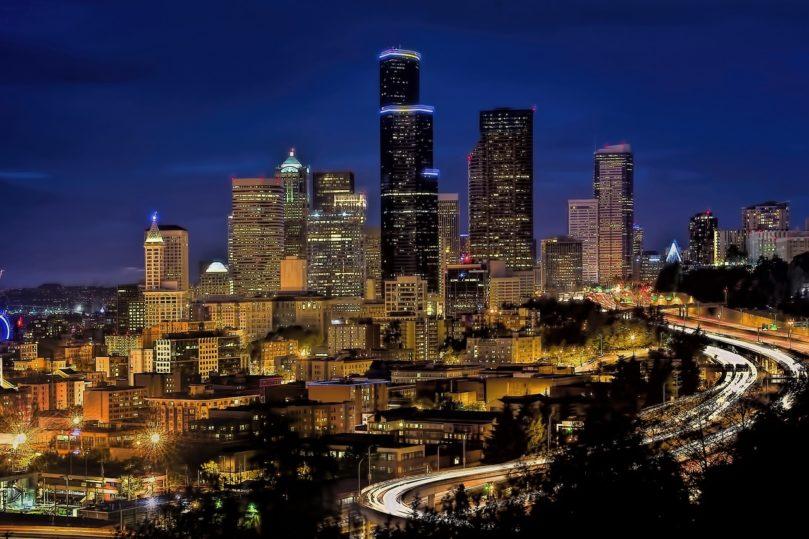 Die 5 Nachfrage-Faktoren für Programme der Seattle Opera