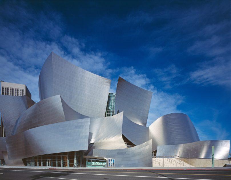 Wie Big Data bei den Los Angeles Philharmonic die Nachfrage voraussagt