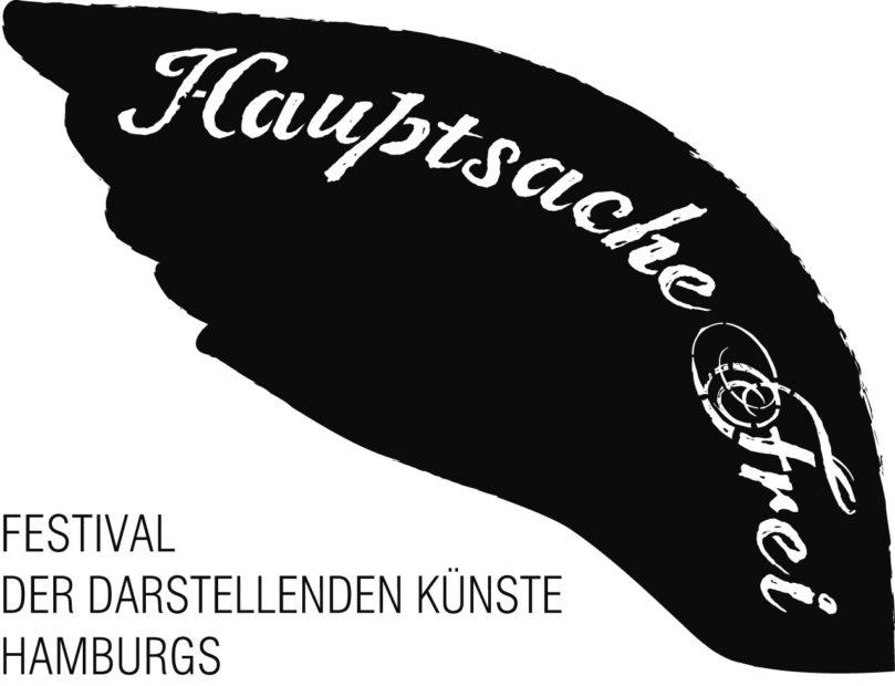 "CODING REALITY – Der ""Digital Track"" beim Festival Hauptsache Frei"